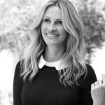 48-letnia Julia Roberts w najnowszej reklamie Calzedonii