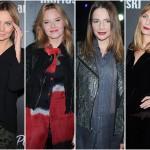 Kukulska, Gliwa, Gąsiorowska i inni na pokazie mody