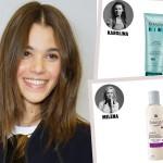 Wybór redakcji: Najlepsze odżywki do włosów