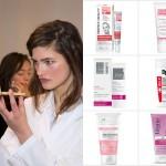 9 najlepszych kosmetyków dla cery naczynkowej