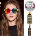 9 mało znanych marek kosmetycznych, których produkty pokochasz vol.2
