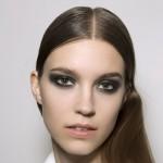5 najmodniejszych makijaży na Andrzejki 2015