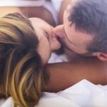 Czym można zarazić się przez pocałunek - choroby przenoszone przez ślinę