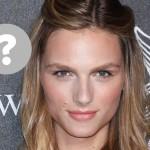Najpiękniejsze transgenderowe modelki świata