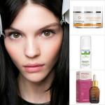 Poznajcie składnik kosmetyków, który czyni cuda!
