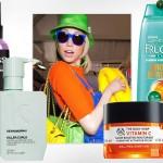 Wybór redakcji: 10 kosmetyków, które musisz wypróbować w grudniu