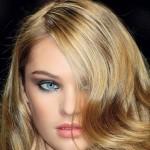 Jak przywrócić włosom blask