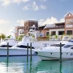 Dominikana - Kolonialny raj
