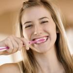 Jak dbać o zęby i świeży oddech