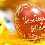 Zaplanuj Wielkanoc z dzieckiem!