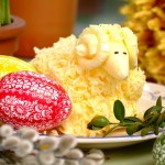 Wielkanocne symbole