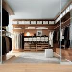 Pomysły na garderobę