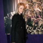 Przedmiot pożądania gwiazd - torebka Louis Vuitton