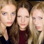 Jak chronić kolor włosów
