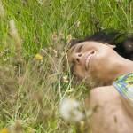 Alergiku pokonaj pyłki