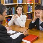 Potwierdź spadek u notariusza