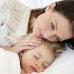 Niebezpieczna grypa żołądkowa