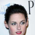 Makijaż w stylu Kristen Stewart