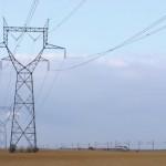 Wynagrodzenie za słup energetyczny