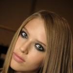Sposoby na matowe włosy