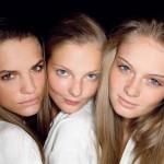Idealny makijaż cery