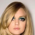 Jak wybierać kosmetyki do włosów