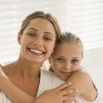 Alimenty a ustalenie ojcostwa