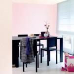 4 zasady malowania małego wnętrza
