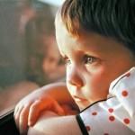 Gdy dziecko boli gardło