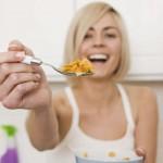 Dieta przy drażliwym jelicie
