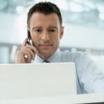 Praca za granicą a uzyskanie kredytu w Polsce