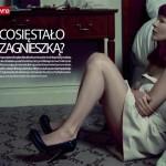 Agnieszka Krukówna - Spowiedź gwiazdy