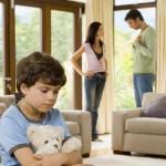 Nowe przepisy prawne - w trosce o dobro dziecka