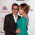 Jennifer Lopez boi się ciemności