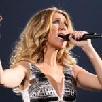 Celine Dion jest w ciąży!