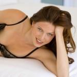 7 nietypowych pytań o seks