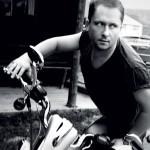 Kamil Durczok - Samotny jeździec