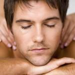 Co może oznaczać ból dolnego odcinka kręgosłupa