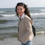Agnieszka Dygant jest w ciąży!