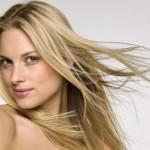 Jak wykorzystać korzeń łopianu w pielęgnacji włosów