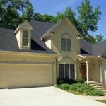 Jak sprzedać dom z kredytem