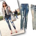 Jak wybrać świetne dżinsy