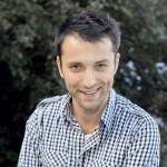 Filip Bobek - Amant mimo woli