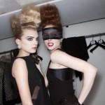 Moda na karnawał i sylwester 2012 2013: suknie, sukienki, kreacje, przebrania