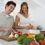 Jedz na zdrowe serce