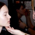 Jak działają utrwalacze makijażu