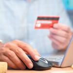 Prawo do zwrotu w sklepie internetowym