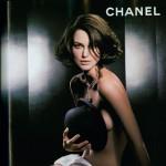 Ubierz się w stylu Coco Chanel