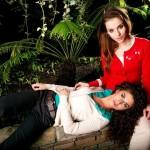 Butik - moda na wiosnę i lato 2012