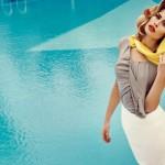 Caterina - kolekcja na wiosnę i lato 2012
